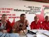 Profesionales y Técnicos de Anzoátegui respaldan la Enmienda Constitucional
