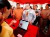 Jornada de Inscripción y Actualización de Militantes del PSUV