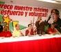 PSUV Asamblea Patrulleros