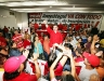psuv-preparativos-inscripcion-militancia-1.jpg