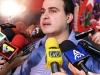 PSUV-Anzoátegui afina maquinaria para nuevo proceso de inscripción de militantes