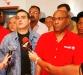 Vicepresidente del PSUV-Oriente elogia organización política de Anzoátegui