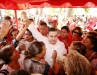 PSUV batió record con 108 mil 034 nuevos inscritos en Anzoátegui