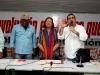 PSUV articula políticas de progreso para construcción del socialismo en Anzoátegui
