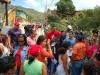 Ejecutivo construye red de distribución de agua potable en Puerto Píritu