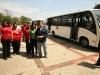 Gobernador Tarek consolida educación bolivariana