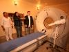 Gobernación ha invertido más de 233 millones de Bs.F.  en la salud en Anzoátegui