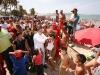 Tarek consolidó el turismo regional con inversión en cinco años de  Bs.F. 78 millones