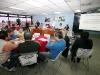 Reunión emisoras comunitarias