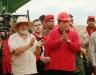 reunion-trimestral-lula-y-chavez-brasil-venezuela-2.jpg