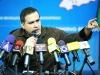 Gobernador anunció detención de 6 policías implicados en sucesos de MMC