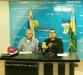Aprobados BsF. 87 millones para electricidad de Anzoátegui