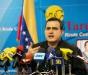 Tarek repudia tinte político en caso de joven asesinado en El Tigre