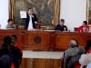 Tarek presentó Plan de Seguridad Ciudadana para el estado Anzoátegui