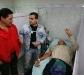 Gobernación y alcaldía recuperan Hospital de Pariaguán