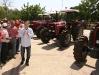 tarek-entrega-creditos-y-maquinarias-agricolas.jpg