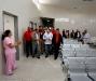 tarek-inaugura-areas-en-hospital-de-el-tigre.jpg