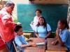 Tarek invierte en mejoras Educativa del municipio Guanta