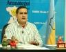 Tarek Rinde Cuentas 176