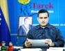 Tarek Rinde Cuentas 177