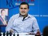 Tarek Rinde Cuentas Nº 207