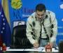 Tarek decretó cambio de sede de la Inspectoría general de la Policía