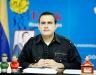 Tarek Rinde Cuentas Nº 194