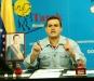 Tarek Rinde Cuentas Nº 206