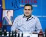 Tarek Rinde Cuentas Nº 209