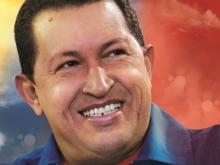 Jefe Comando Carabobo Anzoátegui anuncia caminata y despliegue en Píritu