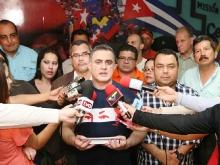 Comando Campaña Anzoátegui realizará movilizaciones en apoyo a Hugo Chávez