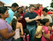 dimisoc-operativo-sector-las-delicias-puerto-la-cruz-3