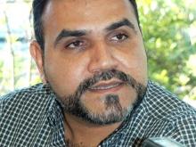 Gobernación continua trabajo de rehabilitación vial en sector Pelelojo