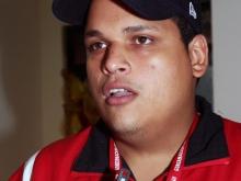 Tarek consolida creación de Consejos Populares Juveniles para reelección de Chávez