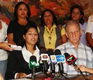 Gobierno de Anzoátegui y Ministerio de Comunas impulsan acciones sociales en conjunto