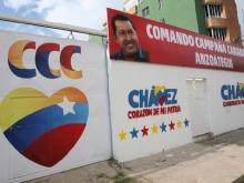 Comando Carabobo inaugura sede en Anzoátegui