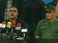 """Tarek: """"Balance Semana Santa 2012 consolida a Anzoátegui como potencia del turismo nacional"""""""