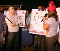 Fiesta del Asfalto ha rehabilitado 17 mil 600 metros de vías en Barcelona y Puerto La Cruz