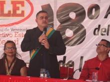 Cleanz celebró libertad del Presidente Chávez