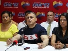 Chavistas pronostican arrase en Anzoátegui