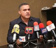 Autor de atentado contra Tomas Bello fue jefe de campaña de Barreto Sira