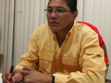 Gobernación cancelará 78 millones 238 mil a trabajadores públicos