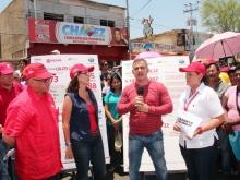 40.273 toneladas ha colocado Fiesta del Asfalto