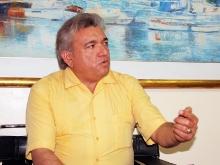 """Trabajadores del Poder Judicial realizarán elecciones en Caja de Ahorro """"Capojud"""""""