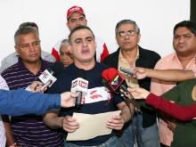 Comando Campaña Carabobo Anzoátegui anunció cronograma de actividades