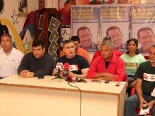 Chavismo duplicara a oposición en cierre de campaña