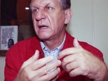 Dirección regional de formación política del PSUV apoya designación Tarek como jefe de campaña de Chávez