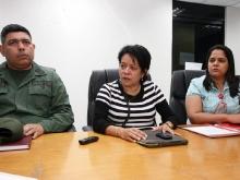 sevigea-rueda-de-prensa-consejo-de-viviendas_0