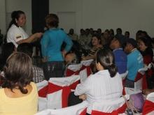 taller-trata-de-personas