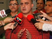 Tarek invita este viernes a concentración en Bulevar 5 de Julio de Barcelona